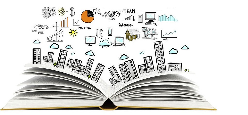 digital marketing services for education sector