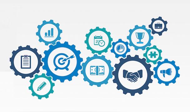 Digital Marketing For Technology